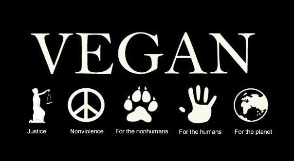 vegan-symbols1
