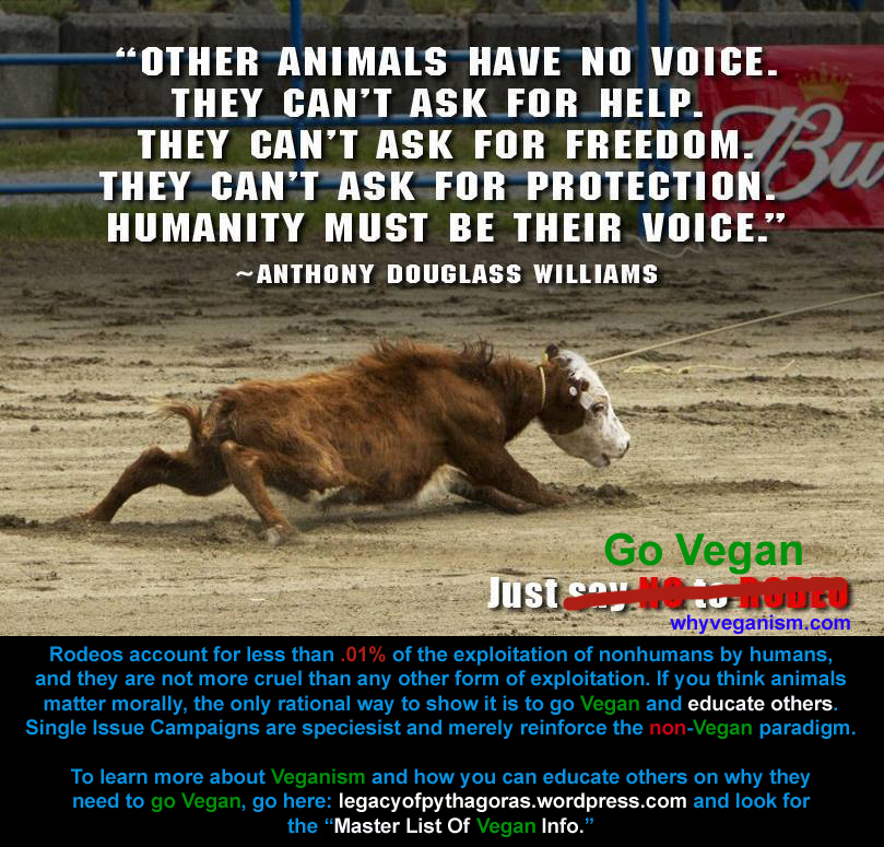 10516922_873942382633306_2071239837_n abolitionist vegan memes from the legacy the legacy of pythagoras